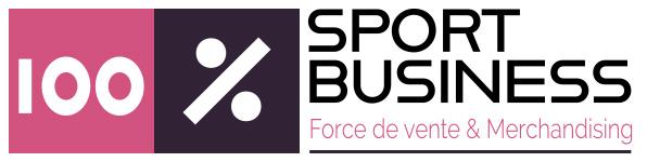 100% Sport Business | Force de vente dans le domaine du sport