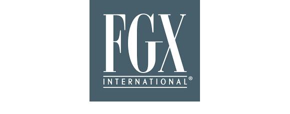 FGX témoignage client 100% SPORT BUSINESS
