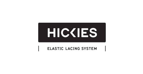 HICKIES témoignage client 100% SPORT BUSINESS